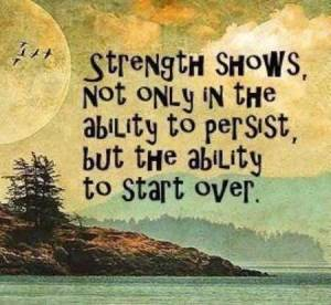 quote-strength-persist